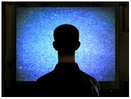 TVScreen