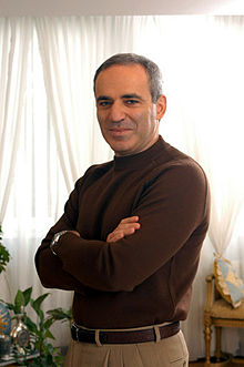 220px-Kasparov-34