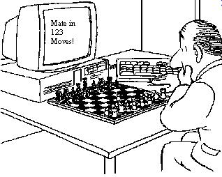 ChessHumor