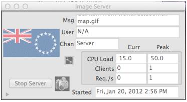 ImageServer