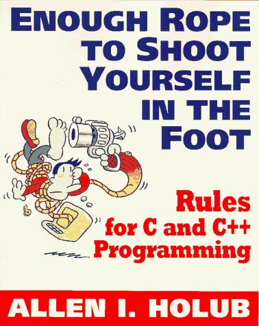 ShootFoot